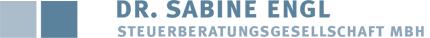 www.steuerberatung-engl.de Logo